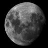 Pure-Moon