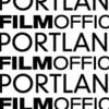 Portland FilmOffice