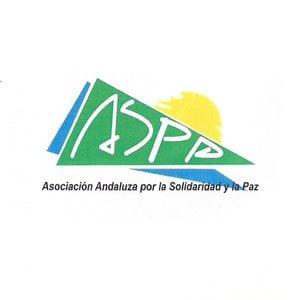 Profile picture for ASPA