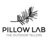 Pillow Lab