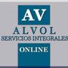 Alvol Online