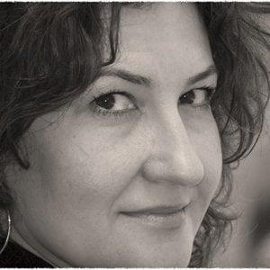 Profile picture for Nesrin Galatali