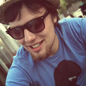 Profile picture for Majo Zilincan