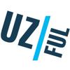 Agence Uzful