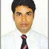 Goutam Biswas