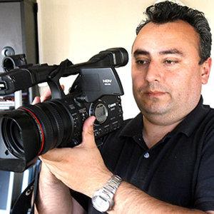 Profile picture for juliorodriguez