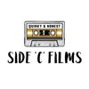 Side 'C' Films