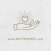 Mutiny Bikes