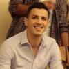 Rodrigo Cypriano