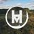 Highline Aerial Media