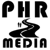 Perryhawkin Road Media