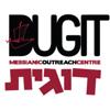 Dugit Outreach Centre