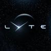 Lyte Inc.
