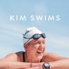 KimSwimsFilm