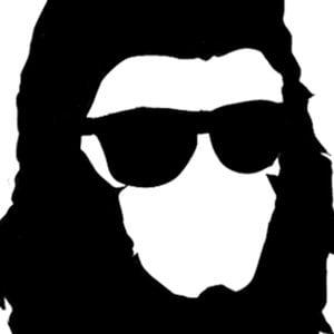 Profile picture for David Ortiz