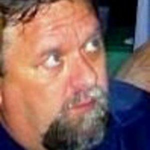 Profile picture for James Artre