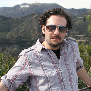 Profile picture for Ron  Grebler