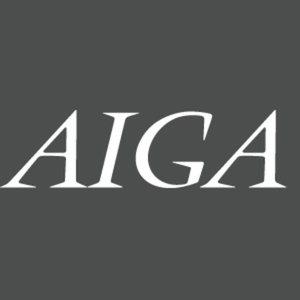 Profile picture for AIGA San Francisco