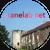 CRANE lab