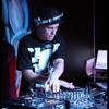 DJ Eddy Cube