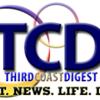 ThirdCoast Digest