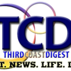 Profile picture for ThirdCoast Digest