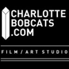 CHARLOTTEBOBCATS.COM