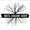 White Shadow Group