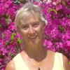 Karin Cooke