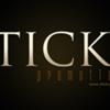 Sticky Promotions