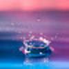 Waterfiend