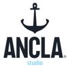 Ancla Studio