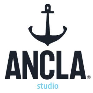 Profile picture for Ancla Studio