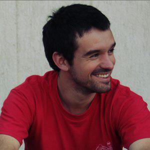 Profile picture for Tomás Velásquez