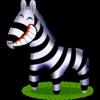 Digital Zebra Media