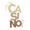 Casino Tv