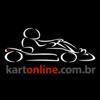Portal KartOnline