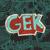 Gekhan