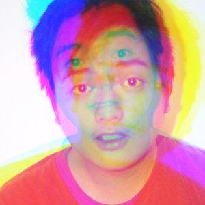 Profile picture for Vincent Paul Gregorio