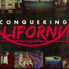 Conquering California