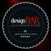 Design Bar Studio