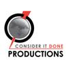 CID Productions [Melbourne]