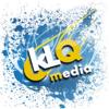 klqmedia