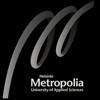Metropolia Film and Television