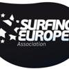 SURFING EUROPE