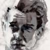 Mathias Zamęcki