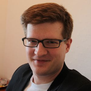 Profile picture for avatar