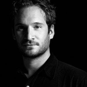 Profile picture for Matt Furman