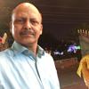 Ashwini Goel