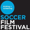 Kicking + Screening Soccer Film